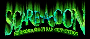 SCARE-A-CON_Color_Logo_FINAL_-_black_background