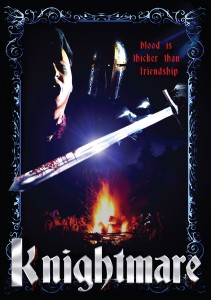 knightmare-dvd-cover