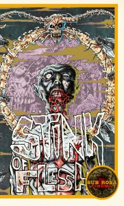 stink-of-flesh-front