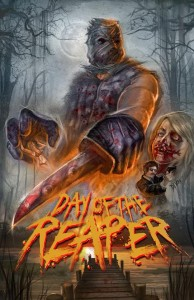 dayofthereaper